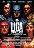 Liga spravedlnosti, Justice League [česky]