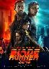 Blade Runner 2049 [3D] [titulky]