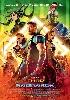 Thor: Ragnarok [3D] [česky]