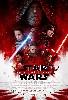 Star Wars: Poslední z Jediů [3D] [česky]