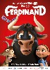 Ferdinand [česky]