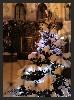 Známé a krásné vánoční melodie