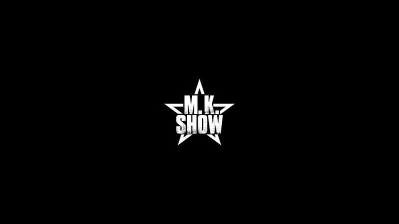 M.K. SHOW - 45. díl