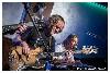T4 - koncert rockových legend