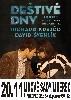 Divadlo Ungellt: DEŠTIVÉ DNY, Live Music Agency