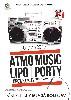 ATMO MUSIC / LIPO / PORTY