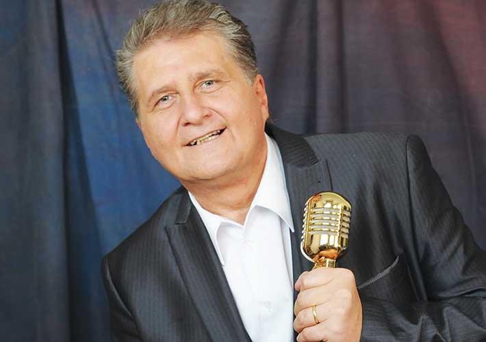 Marcel Zmožek, M. Z. Band