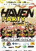 Haven Party MTB Series 2017